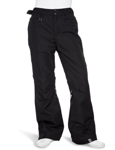 Roxy She Is The One Relaxed Women's Trousers