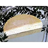 Creamy, Munster D''Alsace Cheese (1 lb)