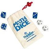 Think Fun Math Dice