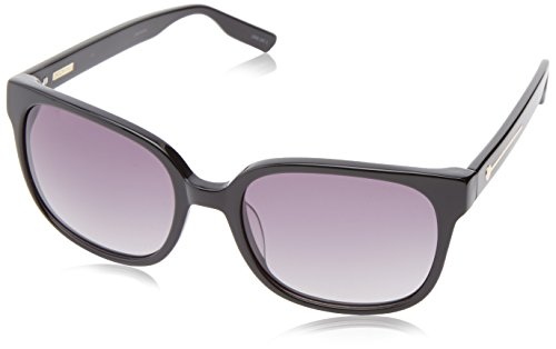 Jason-Wu-Womens-Joan-Wayfarer-Sunglasses