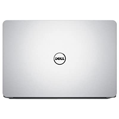 Refurbished Dell Inspiron 7537 15.6-inch Laptop (Core i5-4200U/6GB/500GB/Windows 8/2GB Graphics)