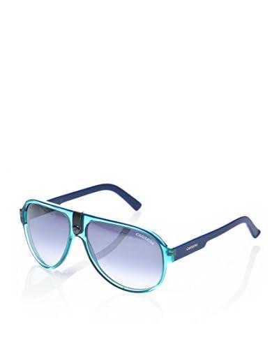 Carrera Occhiali Da Sole  Verde/Blu