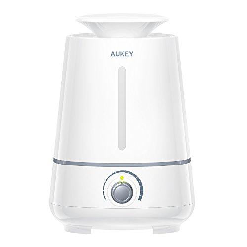 aukey-umidificatore-ultrasuoni-35l-grande-capacita-ad-ultrasuoni-360-gradi-girevole-uscite-nebbia-co