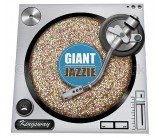 milk-chocolate-giant-large-jazzie-sweets-chocolate-records