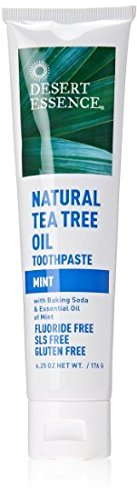 desert-essence-natural-tea-tree-oil-mint-toothpaste-625-ounces-pack-of-3