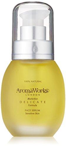 aromaworks-delicato-viso-siero-30-ml-di-olio