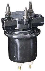 Carter P5000 Electric Fuel Pump