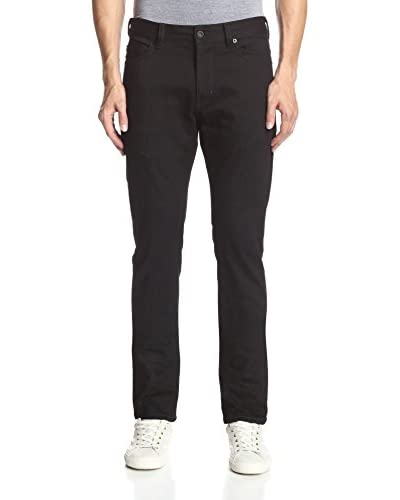 Natural Selection Men's Tapered Leg Jean