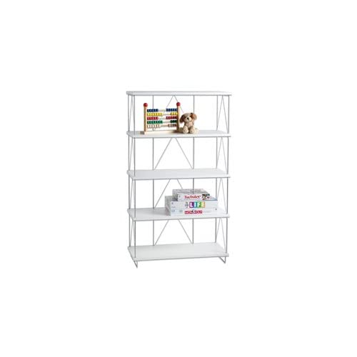 The Container Store Wendel Etagere - Storage And Organization Products