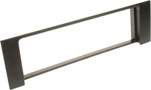 ACV-281320-07-1-DIN-Radioblende-fr-Audi-A4-2000-2006-schwarz