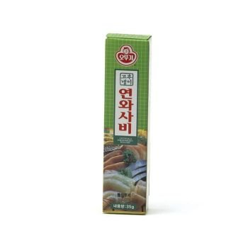 wasabi-meerrettichpaste-in-tube-35g