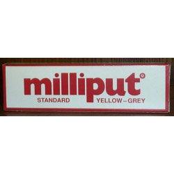 milliput-standard-jaune-gris