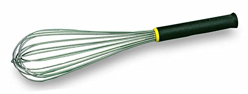 Matfer Bourgeat Piano Whisks, 10-Inch