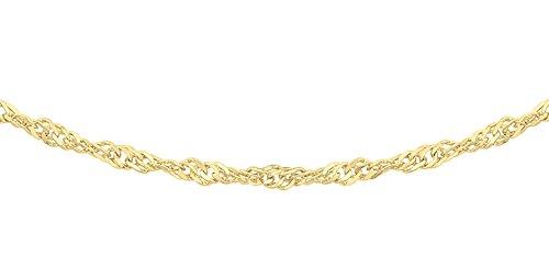 carissima-gold-damen-panzerkette-10ct-yellow-gold-twist-curb-chain-of-18-inches-417-gelbgold-46-cm-4