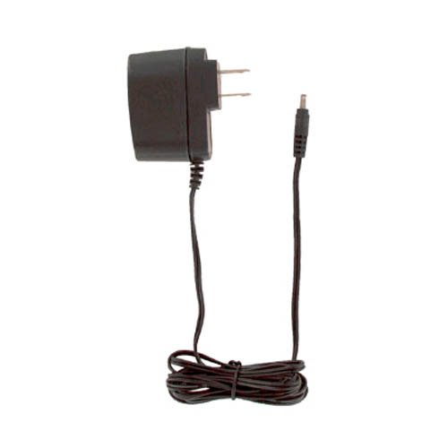Travel Charger for Nokia
