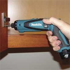 Makita-DF010DSE-Cordless-Drill-Machine