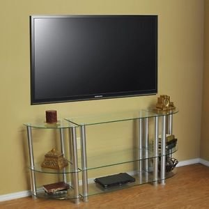 RTA Home High Quality And Office TV Stand