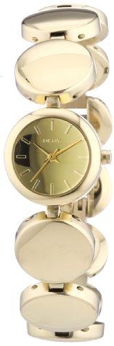 DKNY NY8867, Orologio da polso Uomo