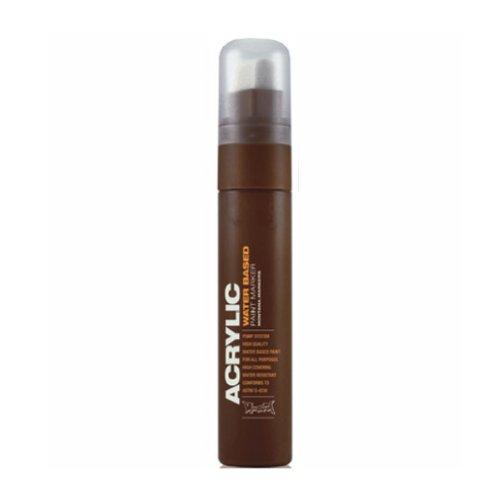 montana-acrilico-pennarello-a-vernice-a-base-d-acqua-15-mm-diversi-colori-brown-dark