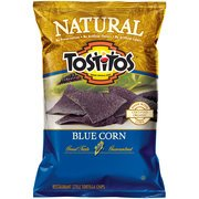 natural-tostitos-blue-corn-tortilla-chips-made-with-certified-organic-corn-9-ounce-pack-of-3