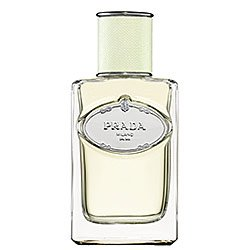 Prada Infusion d'Iris Perfume for Women 1.7 oz Eau De Parfum Spray