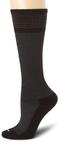 Sockwell-Womens-Elevation-Firm-20-30mmHg-Graduated-Compression-Socks