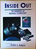 img - for Inside Out: The Wonders of Modern Technology book / textbook / text book