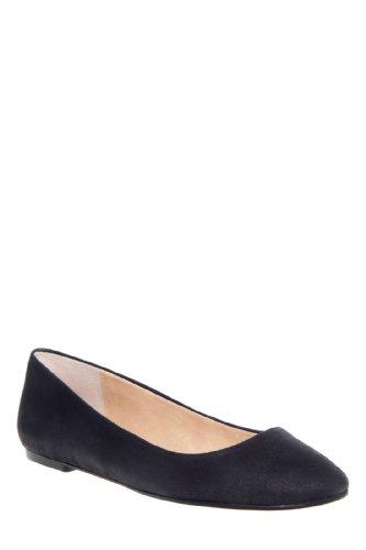 Aimee Ballet Flat Shoe