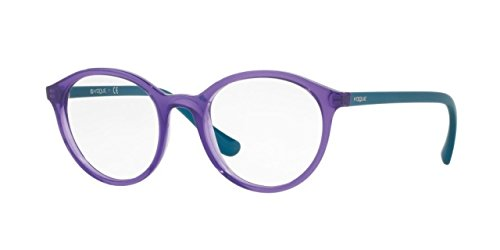 vogue-eyeglasses-vo5052-f-2404-opal-oscuro-violeta-52-mm