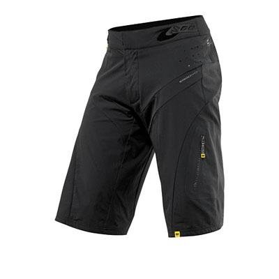 Buy Low Price Mavic Stratos Short autobahn/black (B0076BOW1E)