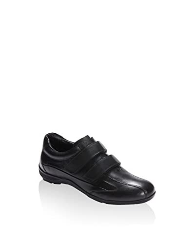 Lazzarelli Zapatos