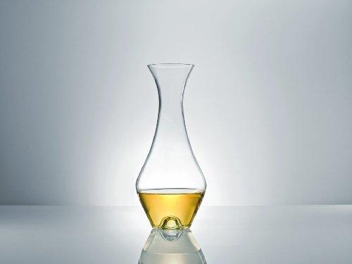 Schott Zwiesel Tritan Crystal Glass Audience Collection