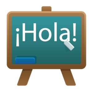 Amazon.com: Spanish Class: Appstore for Android