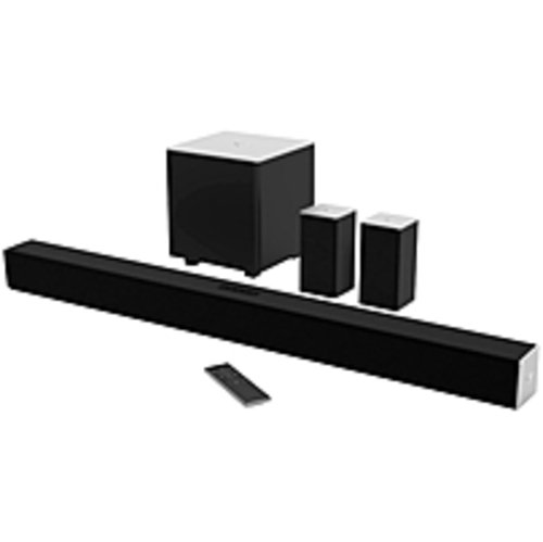 vizio-51-sound-bar-speaker-table-mountable-wall-mountable-wireless-speakers-60-hz-19-khz-dolby-digit