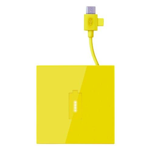 nokia-caricabatteria-con-presa-micro-usb-giallo
