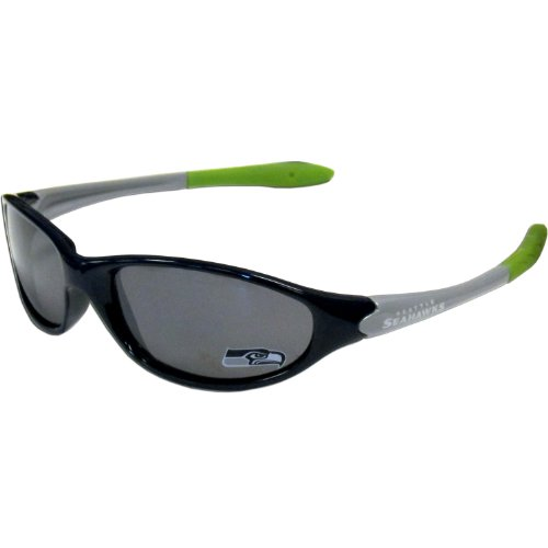 Siskiyou-Seattle-Seahawks-Kids-Sunglasses