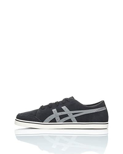Onitsuka Tiger Zapatillas Earlen