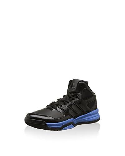 adidas Sneaker Alta Energy Bb Td [Nero]
