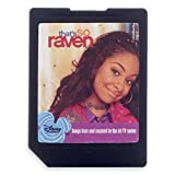 Disney Mix Clips: That's So Raven