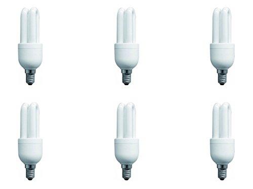 electraline-92209-6-lampadine-basso-consumo-risparmio-energetico-11w40w-attacco-piccolo-e14-luce-fre