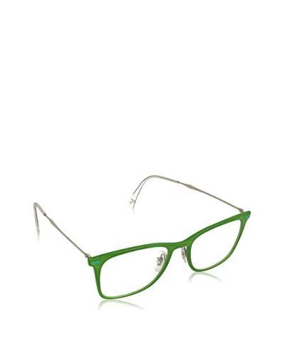 Ray-Ban Montatura MOD. 7086 _5643 (51 mm) Verde