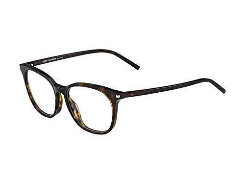 yves laurent eyewear images
