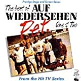 Various Artists The Best of Auf Wiedersehen, Pet One & Two