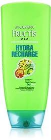 Garnier Fructis Hydra Recharge Condit…
