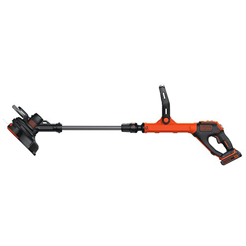black-decker-lste525-20v-max-lithium-easy-feed-string-trimmer-edger-with-2batteries