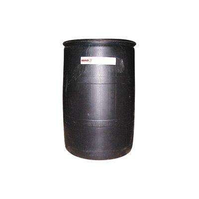 Mag 1 406 sae 30w api sn heavy duty motor oil 55 for 55 gallon drum motor oil