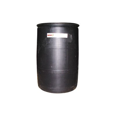 Mag 1 406 Sae 30w Api Sn Heavy Duty Motor Oil 55