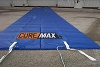 curemax-9x15-concrete-curing-ground-thawing-220v-construction-blanket