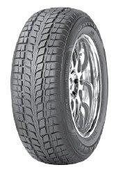 Nexen, 155/65R14 75T TL NPriz 4S AW c/e/72 - PKW Reifen (Ganzjahresreifen) von Nexen Tires - Reifen Onlineshop