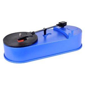 klang acousticsounds vinyl erfahrungen